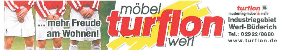 Turflon