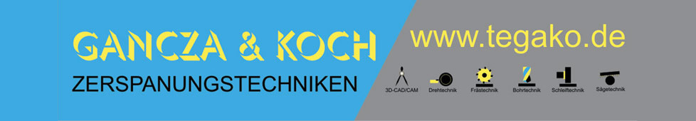 Gancza & Koch