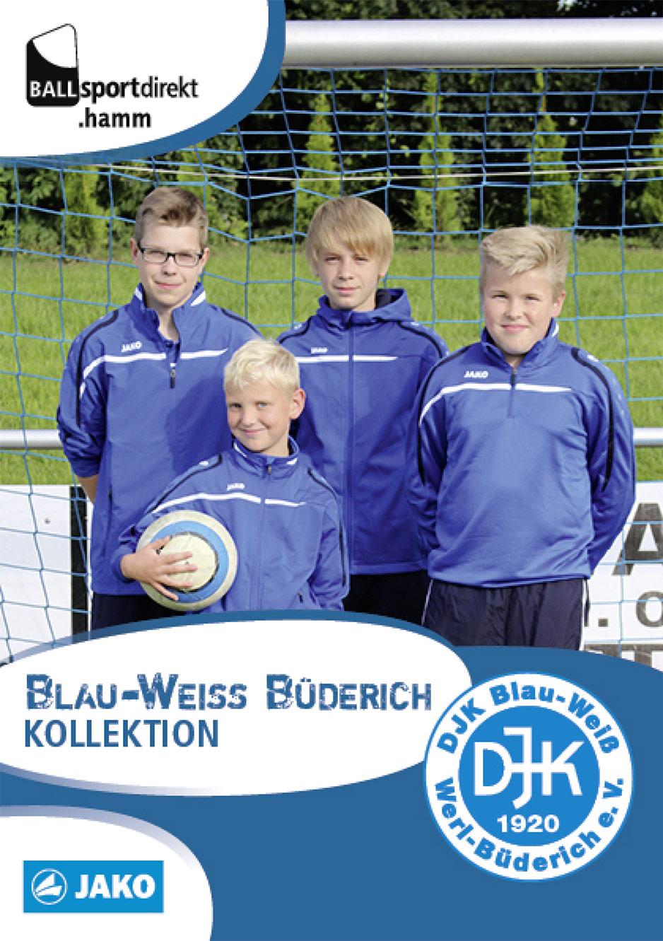 BW_Buederich_Kollektion_2015_01