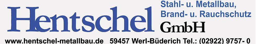 Hentschel