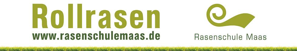Rasenschule Maas