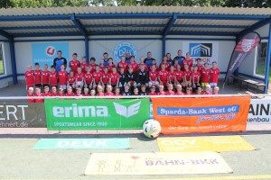 Camp2015_Gruppe