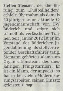 Ehrenamtspreis 2015_Stemann_Text
