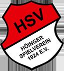Höinger SV