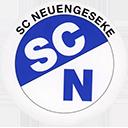 SC Neuengeseke