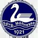 SPVG Möhnesee Soest