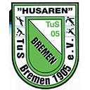 TUS Bremen