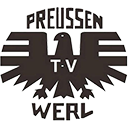 Preussen Werl