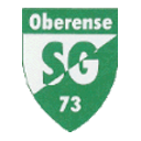 SF Ostinghausen