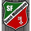 SF Soest-Müllingsent
