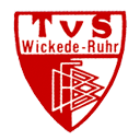 Tus Wickede Ruhr