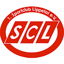 SC Lippetal