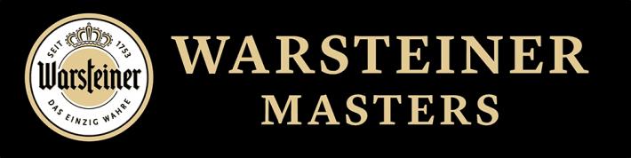 warsteiner_masters