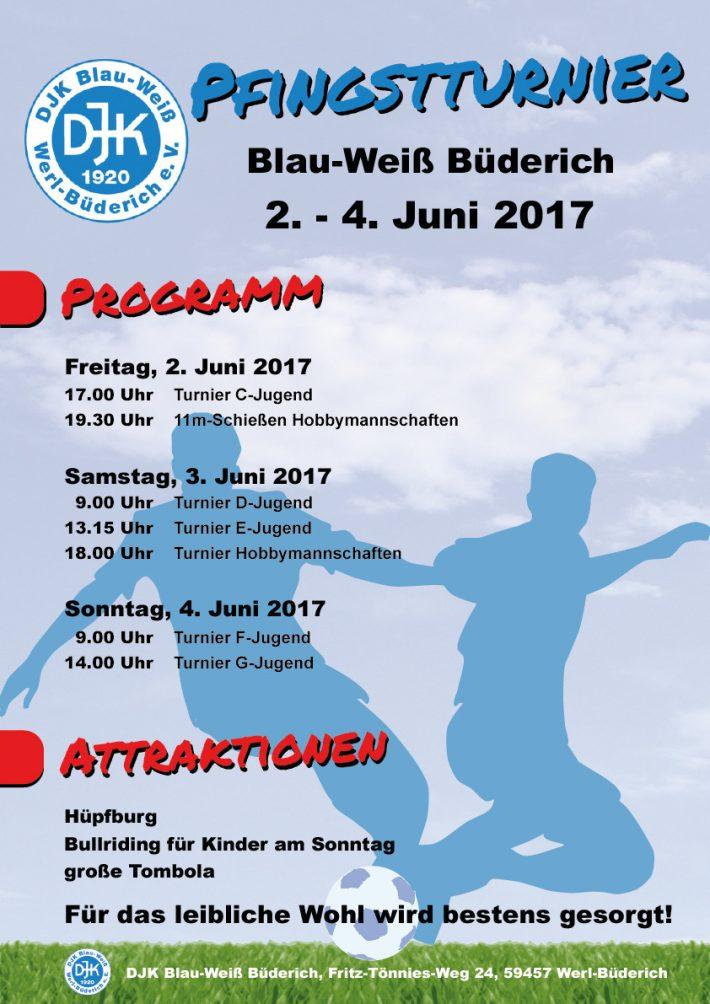Plakat Pfingstt_2017