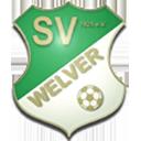 SV Welver