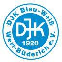 DJK Blau-Weiß Werl Büderich e.V. 1920